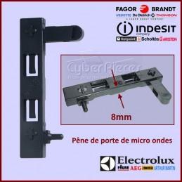 Pêne De Porte Micro Ondes 76x7848 CYB-098670