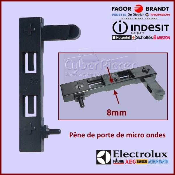 Pêne De Porte Micro Ondes 76x7848