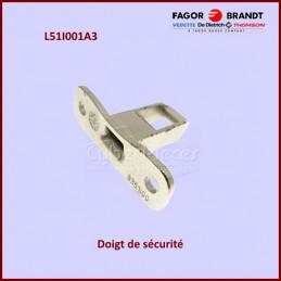 Doigt de sécurité Brandt L51I001A3 CYB-359504
