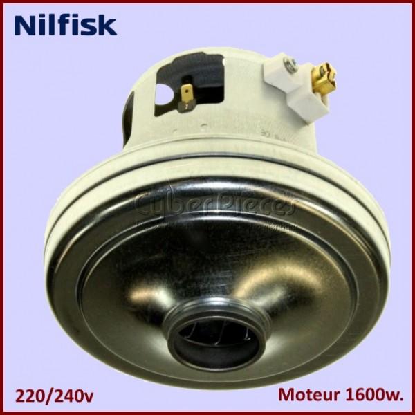 MOTEUR NILFISK 147 0567 500