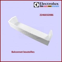 Balconnet bouteilles Electrolux 2246032086 CYB-136877
