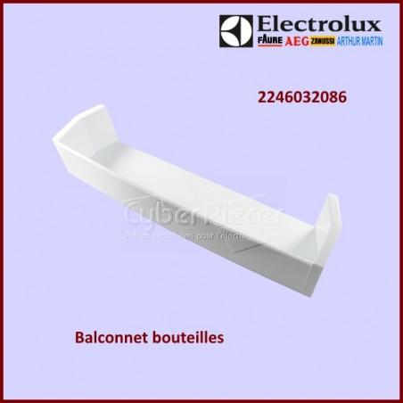 Balconnet bouteilles Electrolux 2246032086