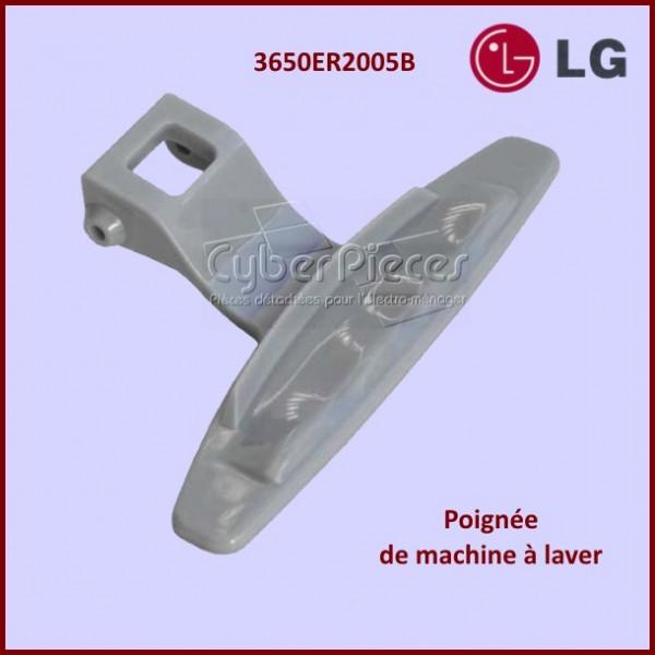 Poignée de porte LG 3650ER2005B