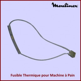 Fusible Thermique SS-188068