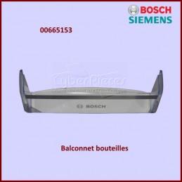 Balconnet bouteilles Bosch-Siemens 00665153 CYB-300766