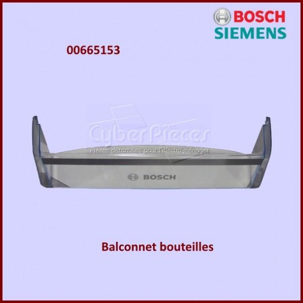 Balconnet bouteilles Bosch-Siemens 00665153