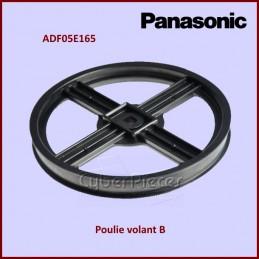 Roue d'entrainement Panasonic ADF05E165 CYB-110679