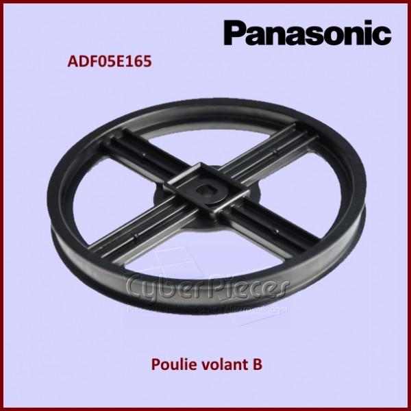Roue d'entrainement Panasonic ADF05E165