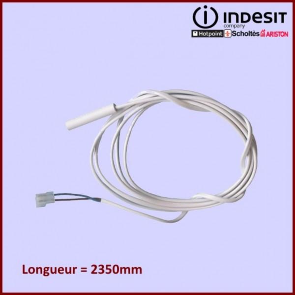 Sonde Module Electronique 059909