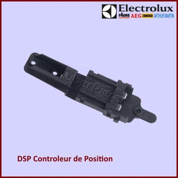 Détecteur de Position Electrolux 146132010/1