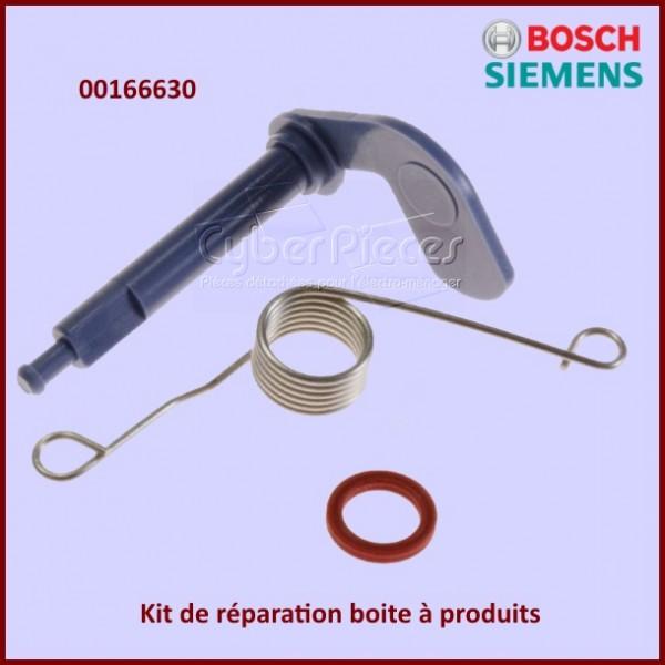 Kit de réparation boite à produit Bosch 00166630