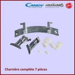 Charnière Complète Candy 49001262 CYB-042062