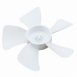 Hélice de ventilateur GE...