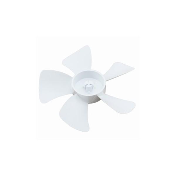 Hélice de ventilateur GE  WR60X114