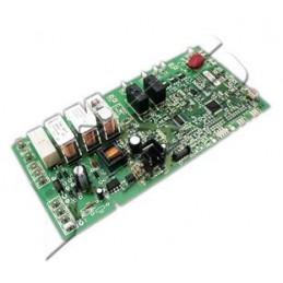 Carte de puissance 72X5165 Brandt DE-Dietrich CYB-240468