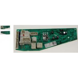 Carte électronique de puissance programmé Gias 81453148 CYB-250719