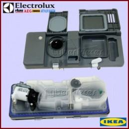 Boite à produit Electrolux 4071358131 CYB-003278