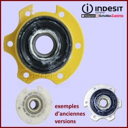 Palier Complet Indesit C00087966 CYB-044509