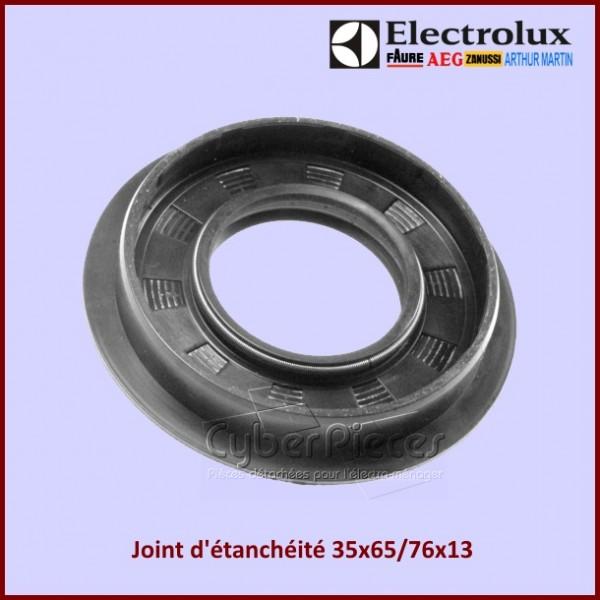 Joint de roulement 35X65/76X13 - 8996450440004
