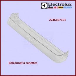 Balconnet à Canettes Electrolux 2246107151 CYB-063968