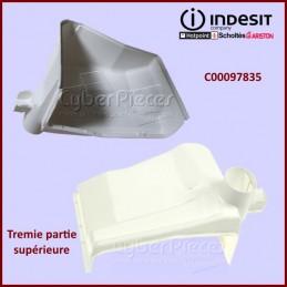 Trémie Evoii partie inférieure C00097835 CYB-053075