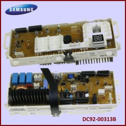 Carte de Puissance Samsung DC9200313B CYB-425094