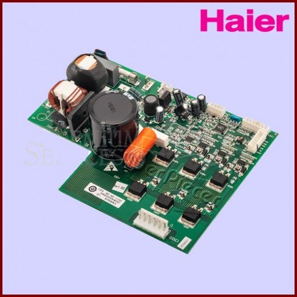 Platine HAIER VD532005 (64000594)