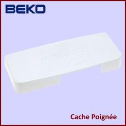 Cache Poignée 4817510100 BEKO CYB-359276