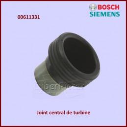 Joint central de turbine...