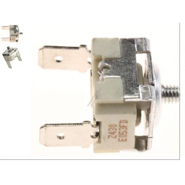 Thermostat 55° Bosch 00067827
