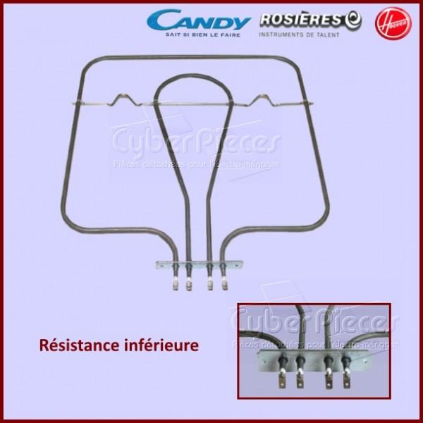 Résistance de Sole Candy 41020672