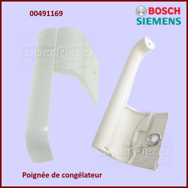 Poignée de porte Bosch 00491169