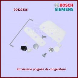 Kit visserie Bosch 00422336