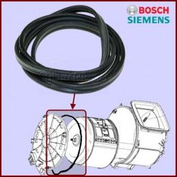 Joint de Flasque 00263376 Bosch Siemens CYB-285612
