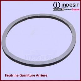 Garniture Arrière C00258640 Feutrine CYB-343466