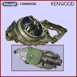 Boite de Vitesse Kenwood MAJOR KW715260 CYB-357845