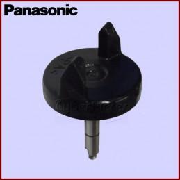 Connecteur Entraineur Moteur ADE97A107 Panasonic CYB-020220