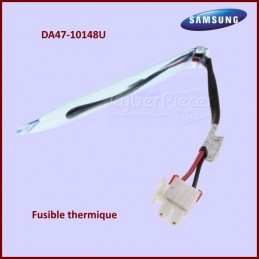 Thermofusible Samsung...