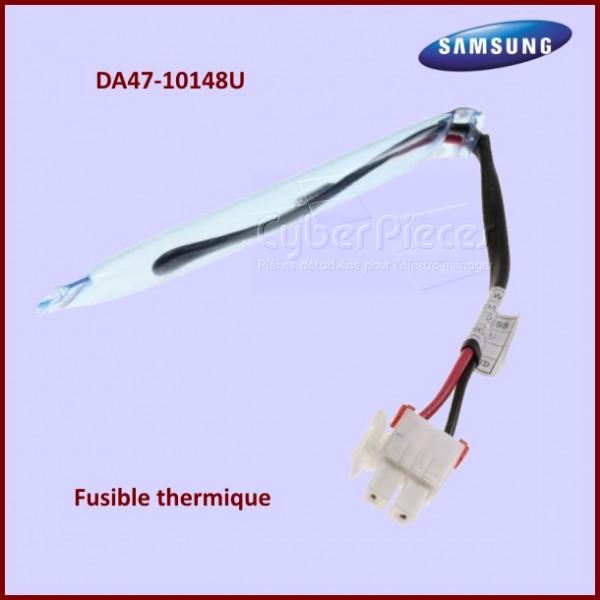 Thermofusible Samsung DA47-10148U