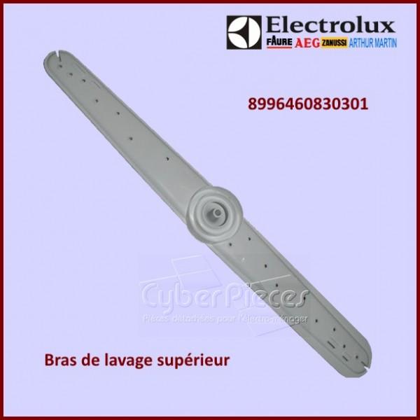 Bras de lavage supérieur Electrolux 8996460830301