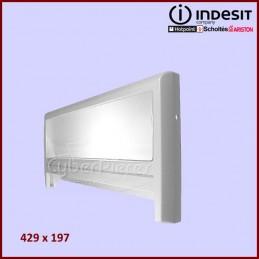 Façade de bac inférieur congélateur C00272619 CYB-347532
