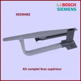 Jeu de réparation bras de lavage Bosch 00290482 CYB-330848