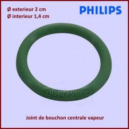Joint de bouchon CRP595/01 Philips 423901558201 CYB-167369