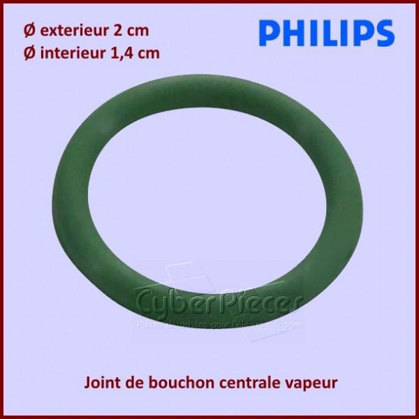 Joint de bouchon CRP595/01 Philips 423901558201
