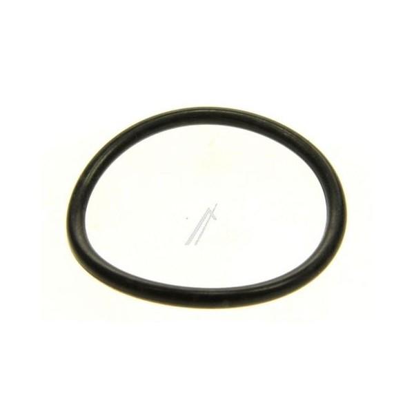 Joint gicleur bras supérieur LV C00075686