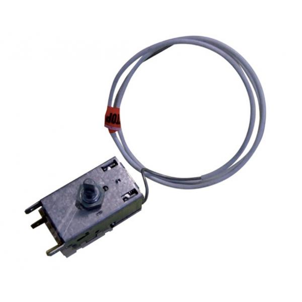 Thermostat K59L4087 THERMOSTAT K59-L4087 C.POST FASTEX L.613