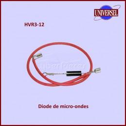 Diode Simple Avec Câble Seb 5837065 CYB-043601