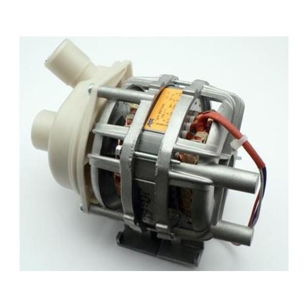 Pompe de cyclage Brandt VF4A000G1