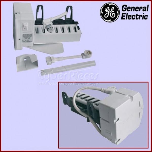 Kit Complet Fabrique De Glace WR30X10081