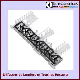 Diffuseur de Lumière et Touche Ressort 1257429108 CYB-121101